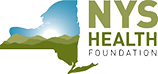 NYS Health Foundation