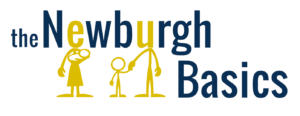 The Newburgh Basics 1-2018
