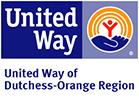 United Way of Dutchess-Orange Region