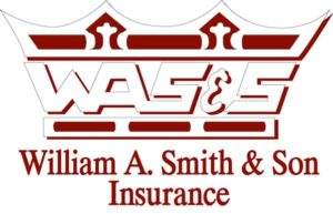 William A. Smith & Son - Silver